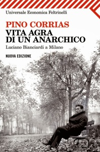 991d5-vita_agra_anarchico