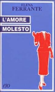 390da-ferrante_amore_molesto