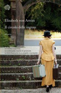 Circolo_delle_ingrate