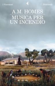 Musica_per_un_incendio