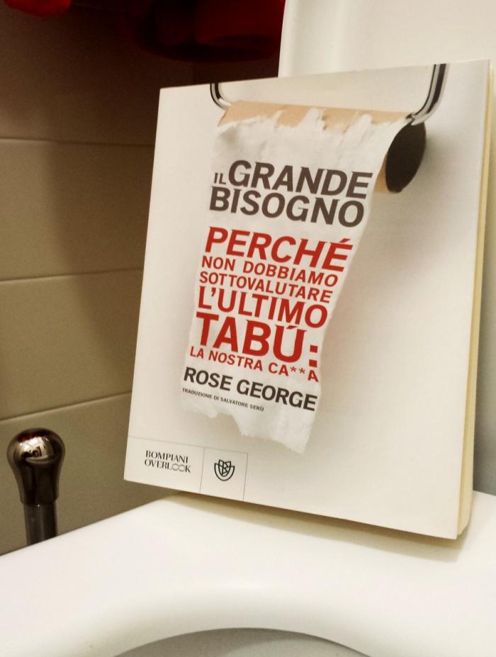 Il_grande_bisogno_George