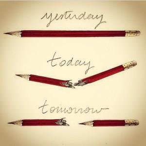 Charlie Hebdo Lucille Clerc