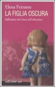 La_figlia_oscura_Ferrante_1