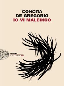 DeGregorio_IoViMaledico