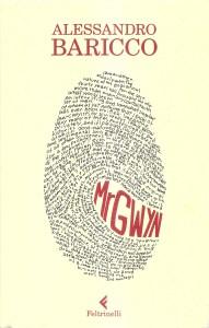 mr-gwyn1