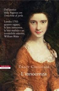 Chevalier_innocenza_1