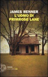 Renner_Primrose_1
