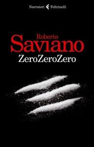 zero-zero-zero_1
