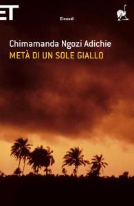 Adichie_Meta_sole_giallo_1