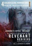 revenant_locandina
