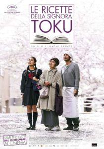Toku_locandina