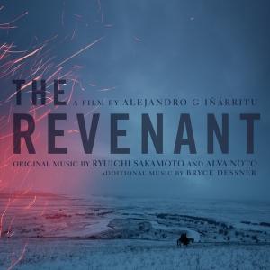 Revenant_1
