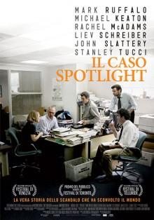 Spotlight_2