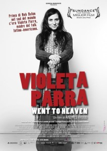 Violeta-Parra-Locandina