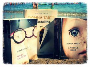 tartt_libri