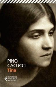 tina_cacucci