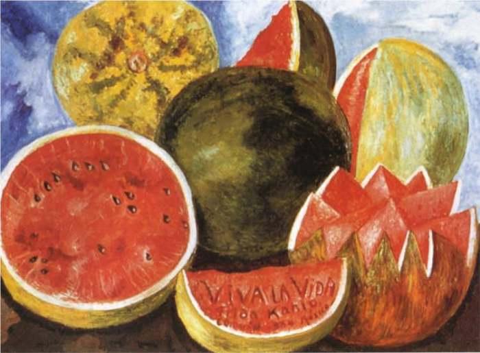 Cacucci_viva-la-vida-watermelons.jpg