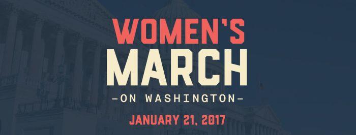womensmarch2017_1
