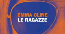 cline_ragazze_2