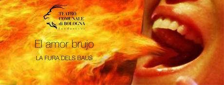 el_amor_brujo_1