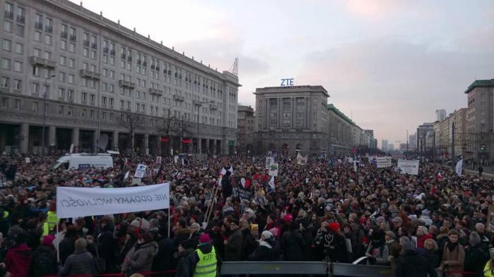 8mar17_varsavia
