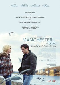 manchester-by-the-sea-locandina
