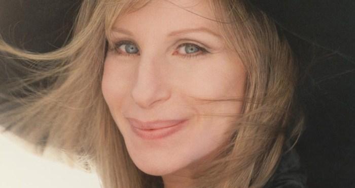 Barbra_Streisand_2