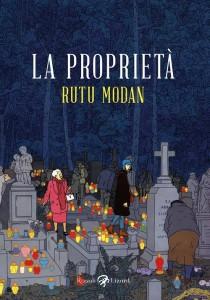 Modan_Proprieta_copertina