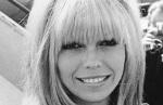 Nancy_Sinatra