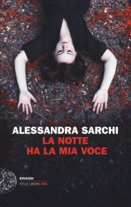 Sarchi_cover