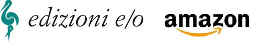EO_Amazon