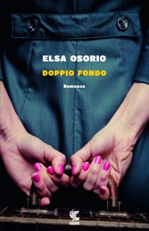 Osorio_Doppio_Fondo_2