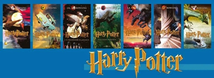 Harry_Potter_Cover_1