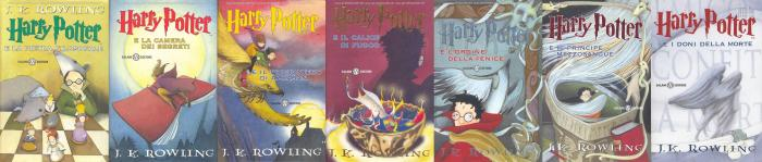Harry_Potter_Cover_2