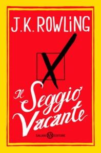 Rowling_Seggio_vacante_Cover