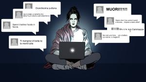 cyberharrasment