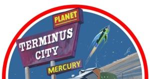 1_Pianeti_Mercurio_2