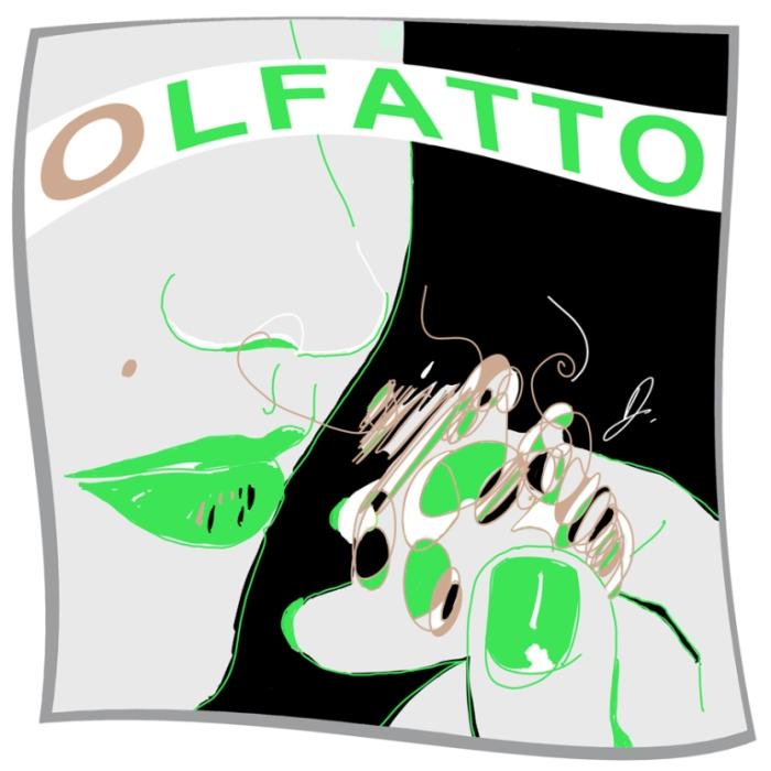 2_Sensi_Olfatto