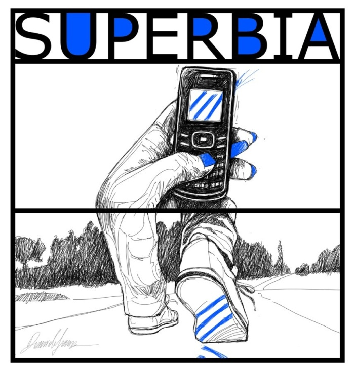 2_Vizi_Superbia