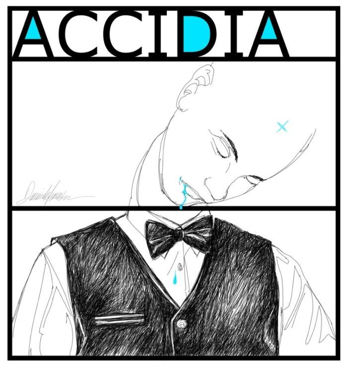 3_Vizi_Accidia