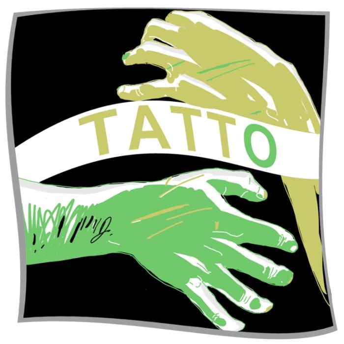 4_Sensi_Tatto