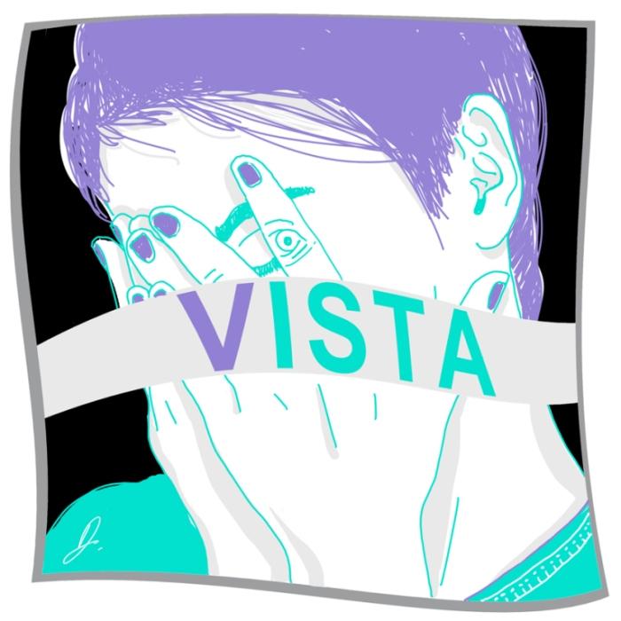 5_Sensi_Vista