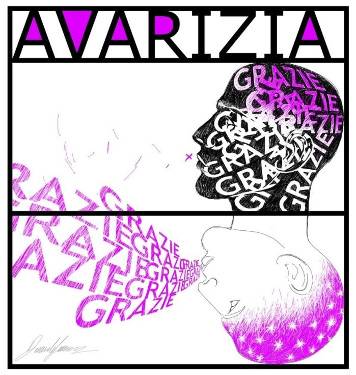 6_Vizi_Avarizia