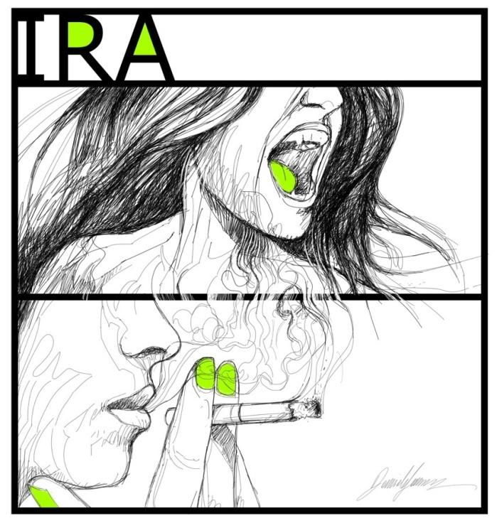 1_Vizi_Ira