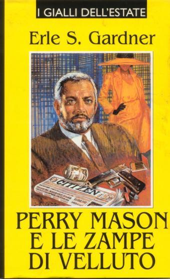 03 Perry Mason