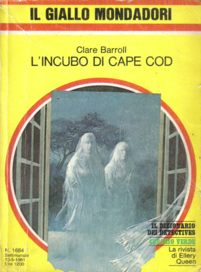 17 cape cod
