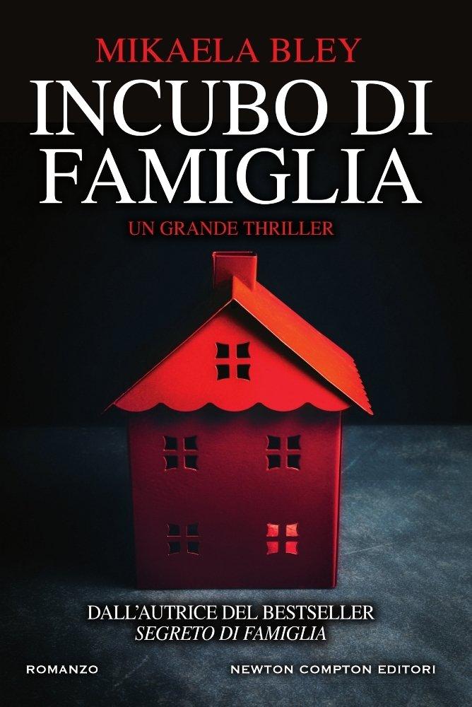 Bley_Incubo_di_famiglia_Cover