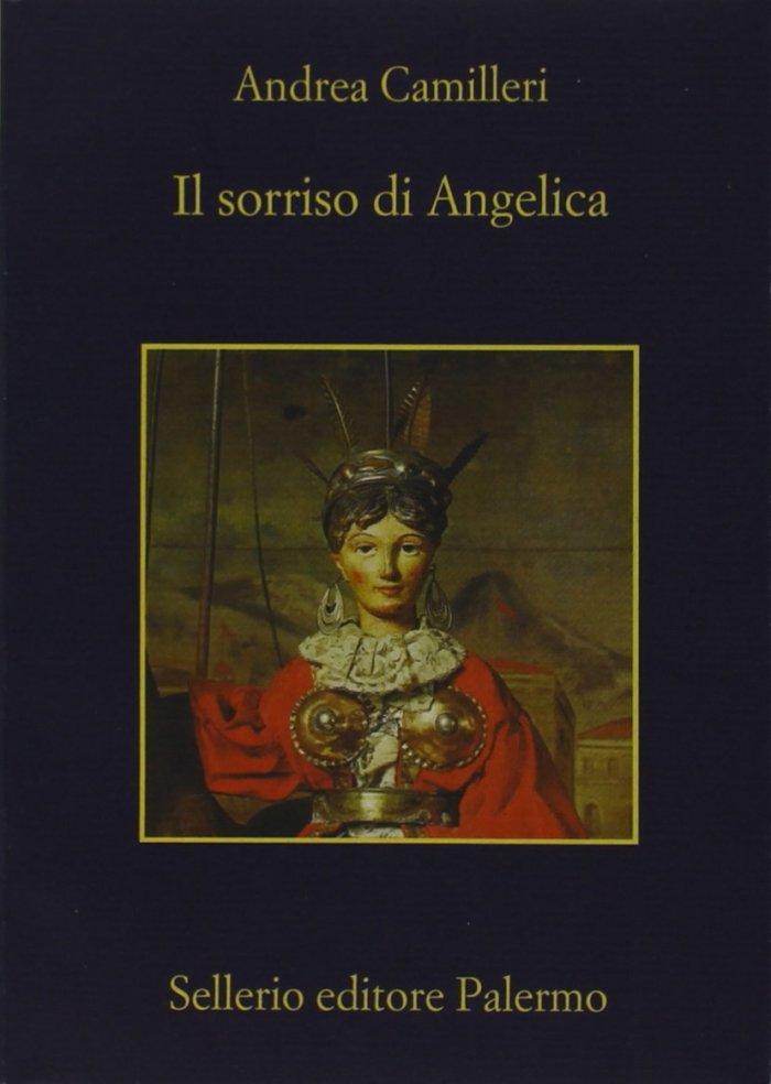 Camilleri_Sorriso_di_Angelica_Cover