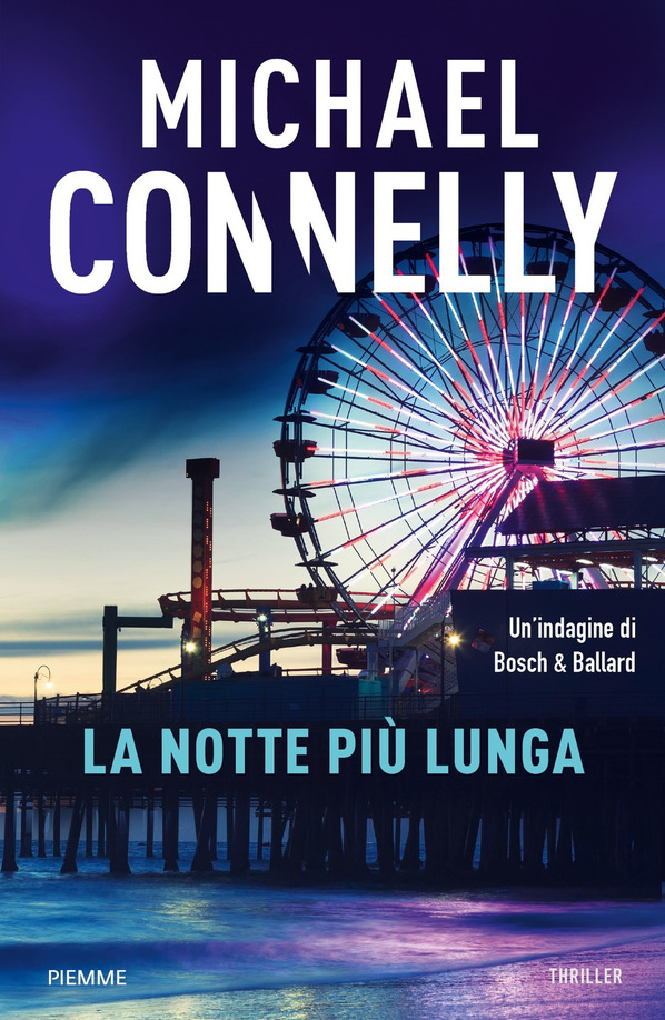Connelly_Notte_piu_lunga_Cover