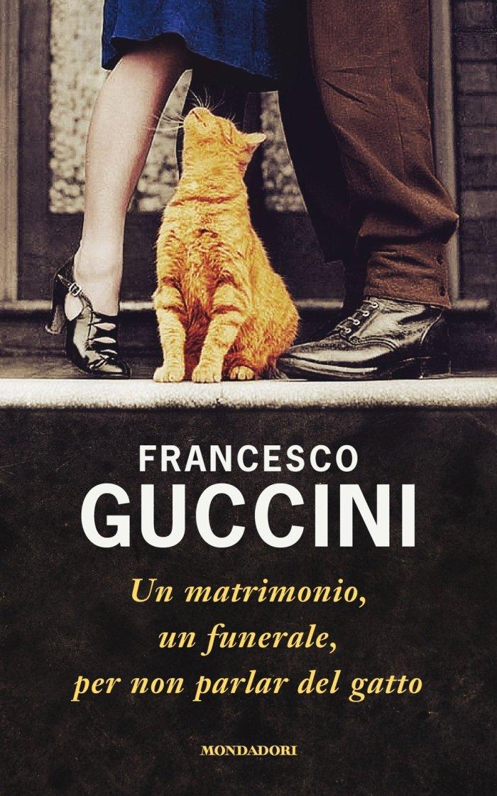 Guccini_Un_matrimonio_Cover